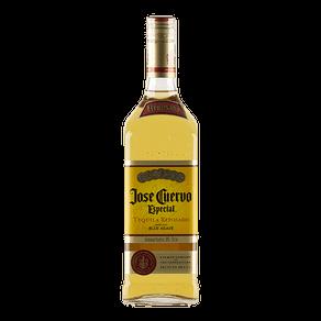 Tequila Jose Cuervo Especial Gold 750ml