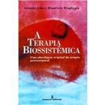 Terapia Biossistemica, a