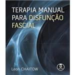 Terapia Manual para Disfuncao Fascial