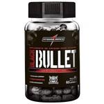 Termogênico Black Bullet Darkness - Integralmédica
