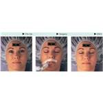 Termômetro Dermatherm Fita Adesiva Descartável (50pcs) - Cód: Dermatherm-50pcs