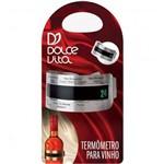 Termômetro para Vinho Euro Home