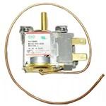 Termostato Ar Condicionado Electrolux 7500 10000 Btus