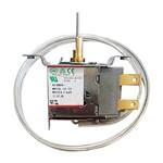 Termostato Electrolux Re28 Re29 Rde30 Re31 Rde33 Re28a Rw34