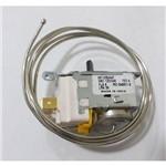 Termostato Freezer Consul Slim 230 Rc540012