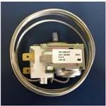 Termostato Geladeira Bras 120V 240V 50Hz 60Hz Tsv100301 Bvg Kvg