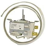 Termostato Geladeira Electrolux com Degelo Automatico Tsv000809p Invensys