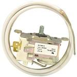 Termostato Geladeira Electrolux Dc Original 64786916 Tsv900409