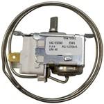 Termostato Geladeira Electrolux Prodocimo R150 R26 R290 R310 R340 Antiga