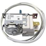 Termostato Geladeira Electrolux Re 25 26 28