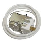 Termostato Refrigerador Brastemp Consul Tsv2012-01p