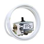 Termostato Refrigerador Consul Crc28 Crp28 Tsv1021-01