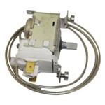 Termostato Refrigerador Consul RC93301-2 Robertshaw