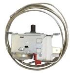 Termostato Refrigerador Electrolux RC02609-2 Robertshaw