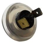 Termostato SEGURANÇA Lava LOUÇA Brastemp Compacta 00364600