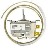 Termostato Tsv0008-09 Electrolux 64778673 com Degelo