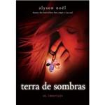 Terra de Sombras - Vol 3 - Intrinseca