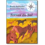 Terras do Sul, as