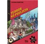 Terror na Paulista