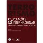Terrorismo e Relaçoes Internacionais