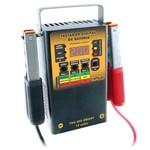 Testador Digital Automotivo - Testa Carga da Bateria, Motor de Partida, Sistema de Carga - UPSAI TDU-200