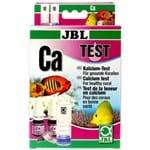Teste Cálcio JBL Ca