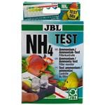 Teste de Amônia Tóxica NH4 JBL