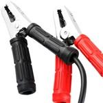 Teste de Bateria de 500 Amperes Digital-Planatc-Tb3000