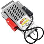 Teste de Bateria de 500 Amperes-Planatc-Tb1000