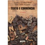 Texto e Coerencia - Cortez