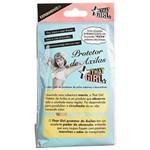 That Girl Protetor de Axilas - 1 Par