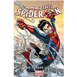 The Amazing Spider-Man Vol.1 - The Parker Luck