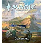 The Art Of Magic The Gathering - Dominaria
