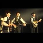 The Beatles: RockBand - PS3 (Somente o Jogo)