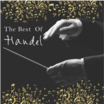 The Best Of¿handel