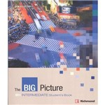 The Big Picture Intermediate Students Book