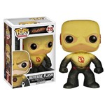 The Flash Flash Reverso Pop