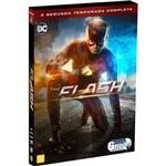 The Flash - 2ª Temporada Completa