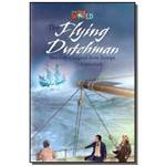 The Flying Dutchman - Level 6 - Series Our World
