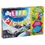 The Game Of Life Cartão Eletrônico - Hasbro