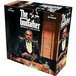 The Godfather: Império Corleone