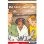 The Great Invention 3 - Richmond