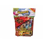 The Grossery Gang Corny Chips - Dtc 3895