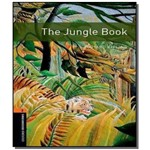 The Jungle Book - Level 2