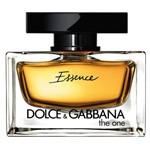 The One Essence Feminino Eau de Parfum