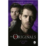The Originals - a Perda - Vol 2 - Galera