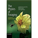 The Physics Of Foraging: An Introduction To Random Searches And Biological Encounters