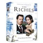 The Riches - 1ª Temporada Completa