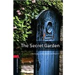 The Secret Garden - Oxford