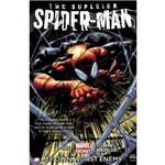 The Superior Spider-Man Vol.1 - My Own Worst Enemy